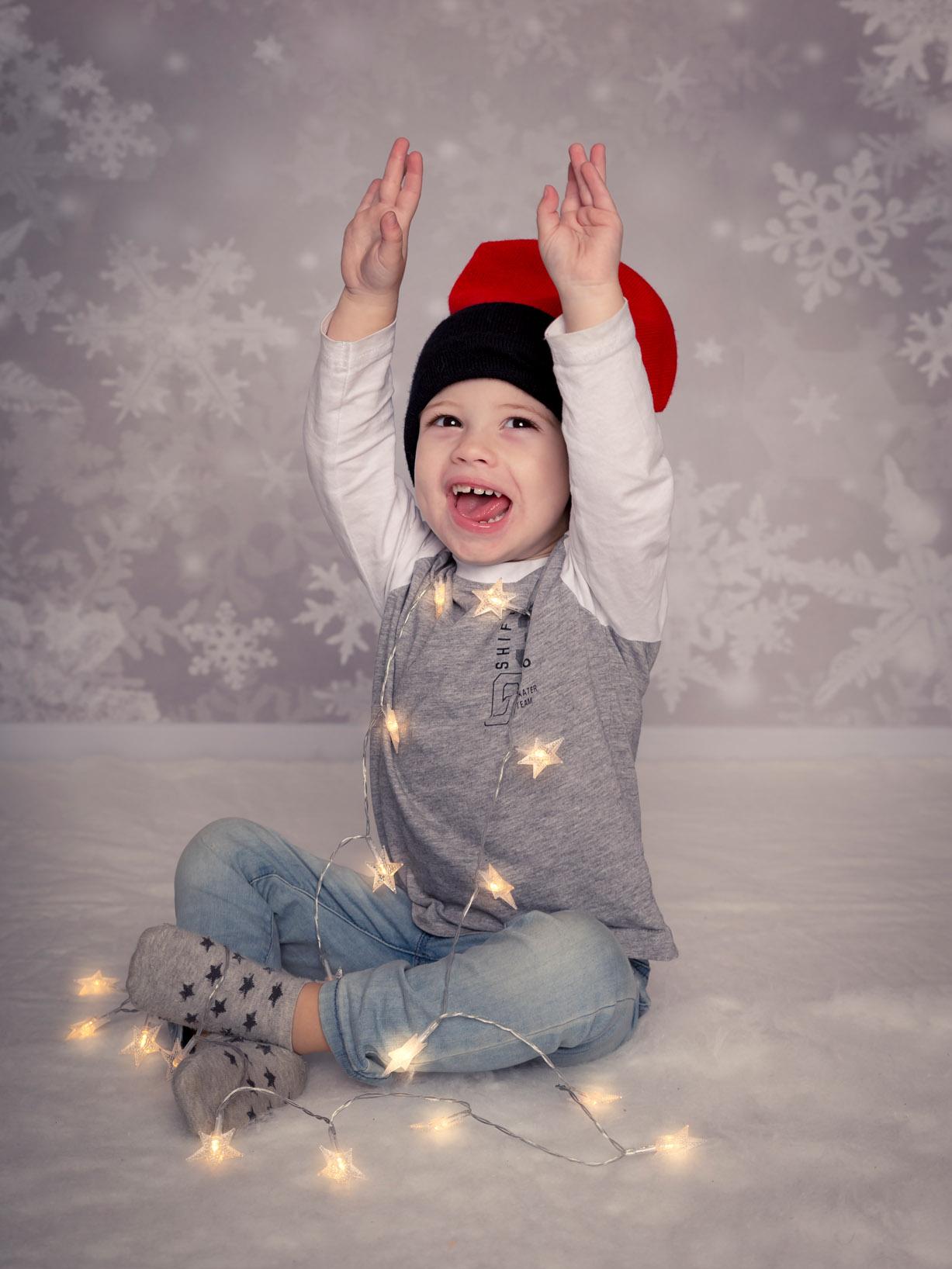 Nadal_estrelles_Albert Aumatell
